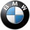 BMW LPG G3 inbouw installaties