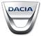 Dacia G3 LPG inbouw installaties