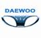 Daewoo G3 LPG inbouw installaties