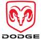 Dodge G3 LPG inbouw installaties