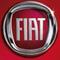 Fiat G3 LPG inbouw installaties