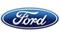 Ford G3 LPG inbouw installaties