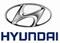 Hyundai G3 LPG inbouw installaties