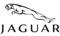 Jaguar G3 LPG inbouw installaties