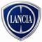 Lancia G3 LPG inbouw installaties