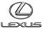 Lexus G3 LPG inbouw installaties