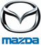 Mazda Autogas G3 LPG inbouw installaties