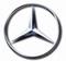 Mercedes Benz Autogas G3 LPG inbouw installaties