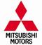 Mitsubishi LPG inbouw