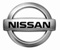 Nissan Autogas G3 LPG inbouw installaties