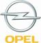 Opel Autogas G3 LPG inbouw installaties