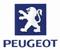 Peugeot Autogas G3 LPG inbouw installaties