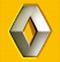 Renault Autogas G3 LPG inbouw installaties