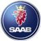 Saab Autogas G3 LPG inbouw installaties