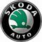 Skoda Autogas G3 LPG inbouw installaties