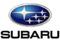 Subaru Autogas G3 LPG inbouw installaties