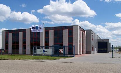 Eurogas_premises