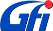 GFI-SGI-3-LPG-System