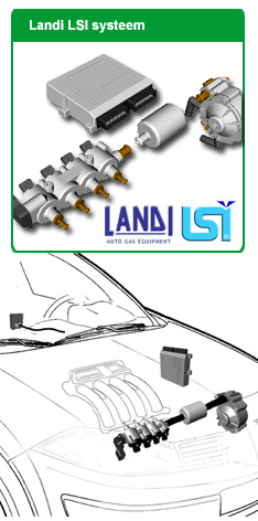 Landi_LSI_LPG_Injection