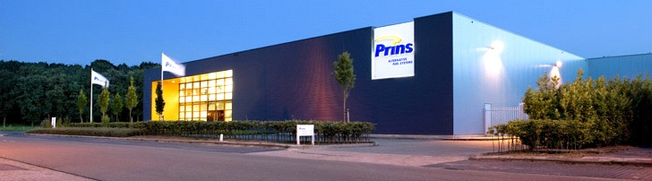 Prins_Gas_Systems_Premises