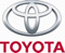 Toyota G3 LPG inbouw installaties