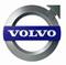 Volvo G3 LPG inbouw installaties