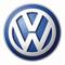 Volkswagen G3 LPG inbouw installaties
